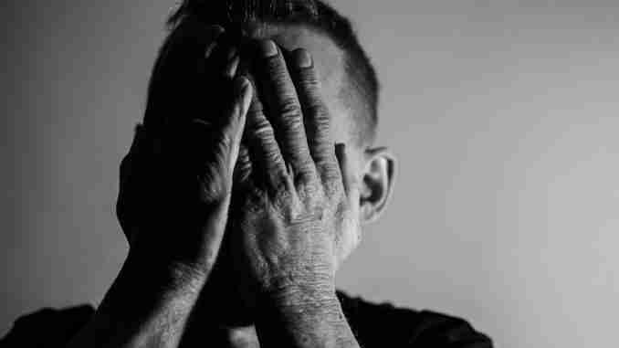 Why CBT alone does not help in. a crisis (c) KarinSieger.com