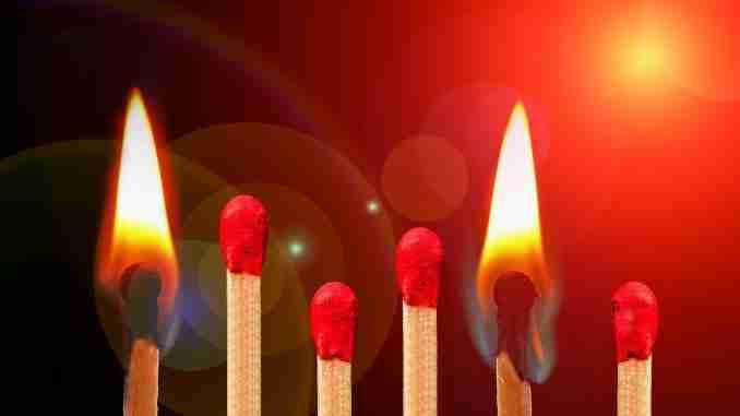 Burnout: Reasons, symptoms and coping strategies (c) KarinSieger.com