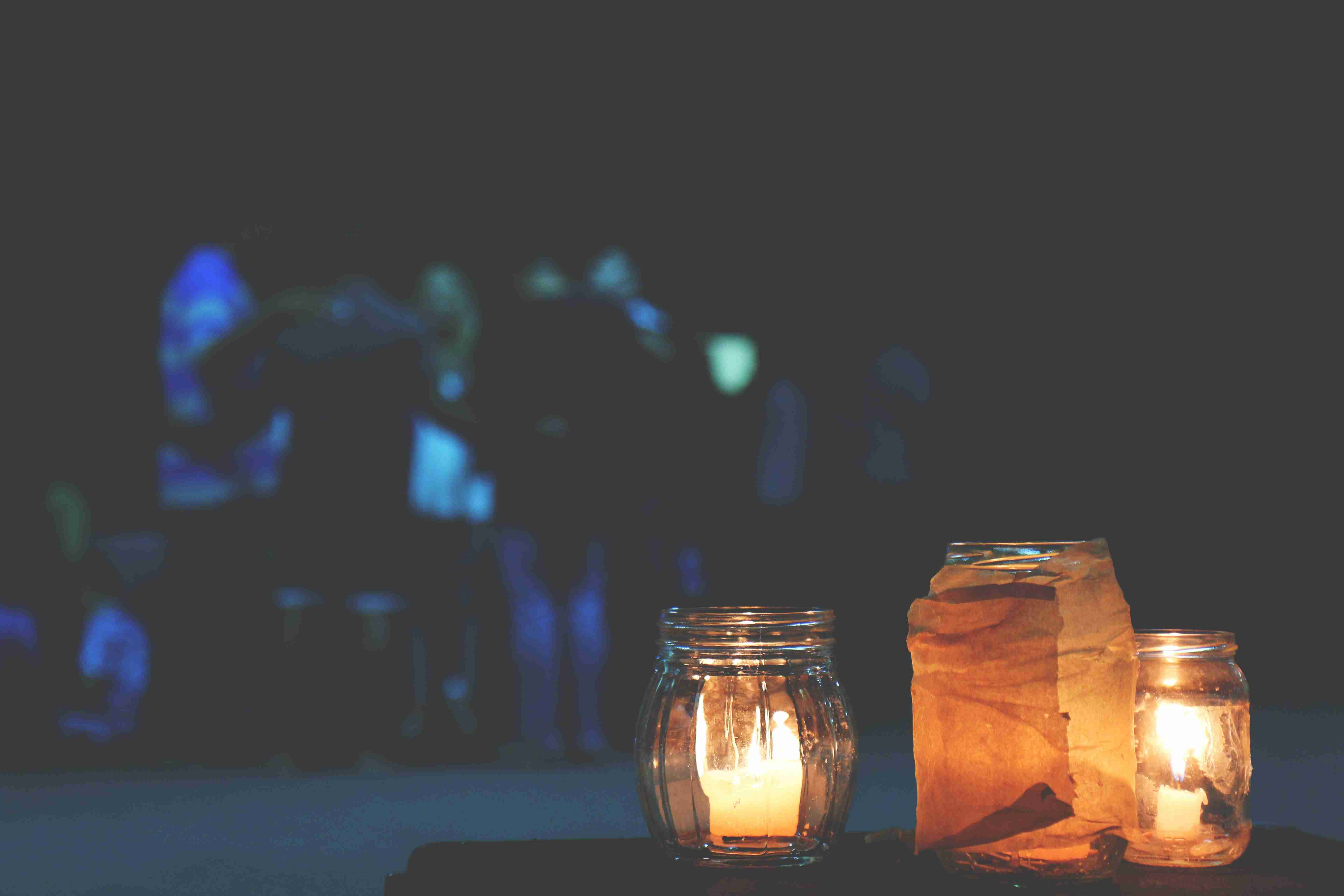 How to cope with pet grief (c) KarinSieger.com