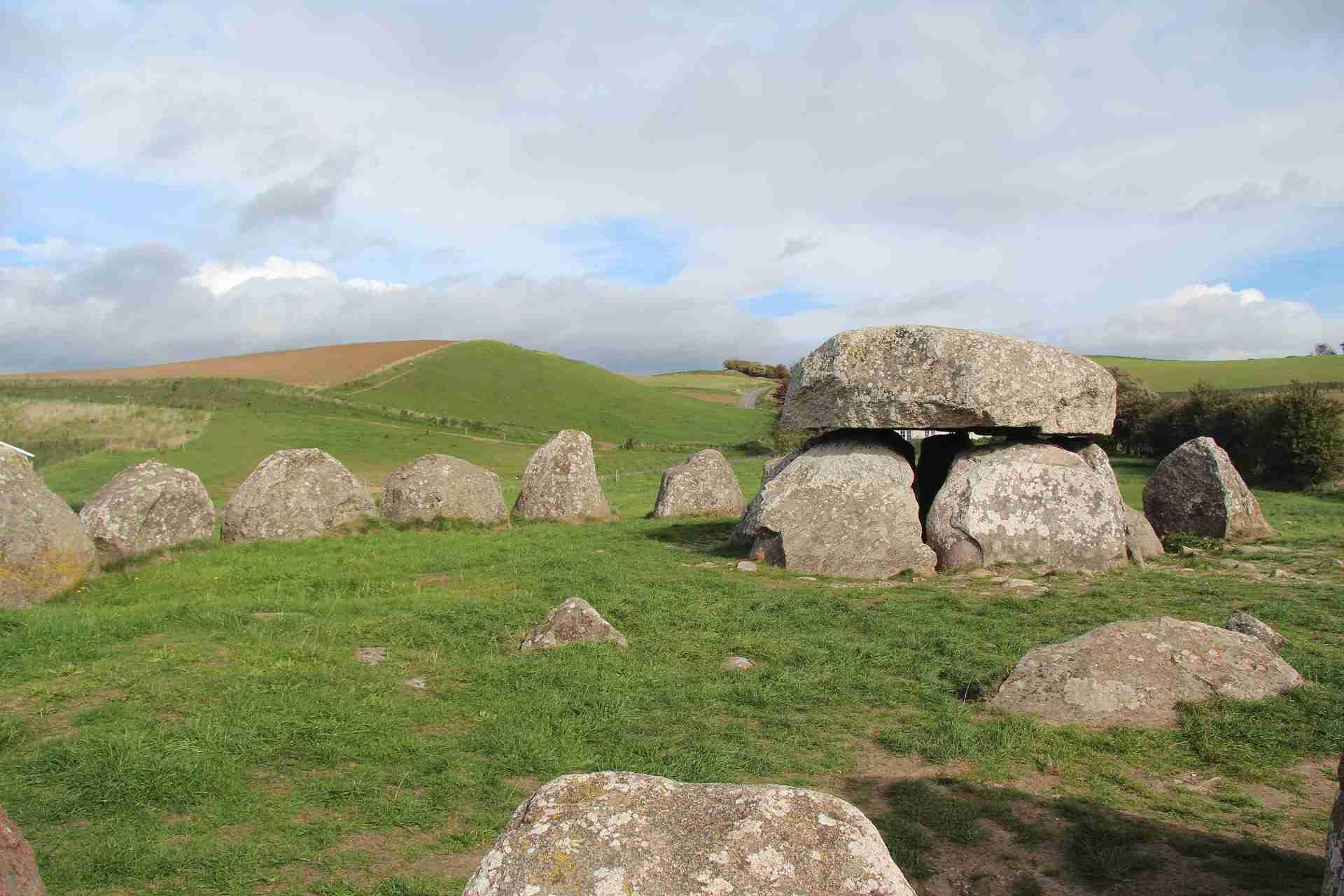 stones-3728973_1920