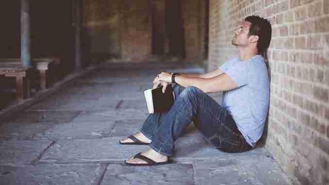Forgiving is a power to set yourself free (c) KarinSieger.com