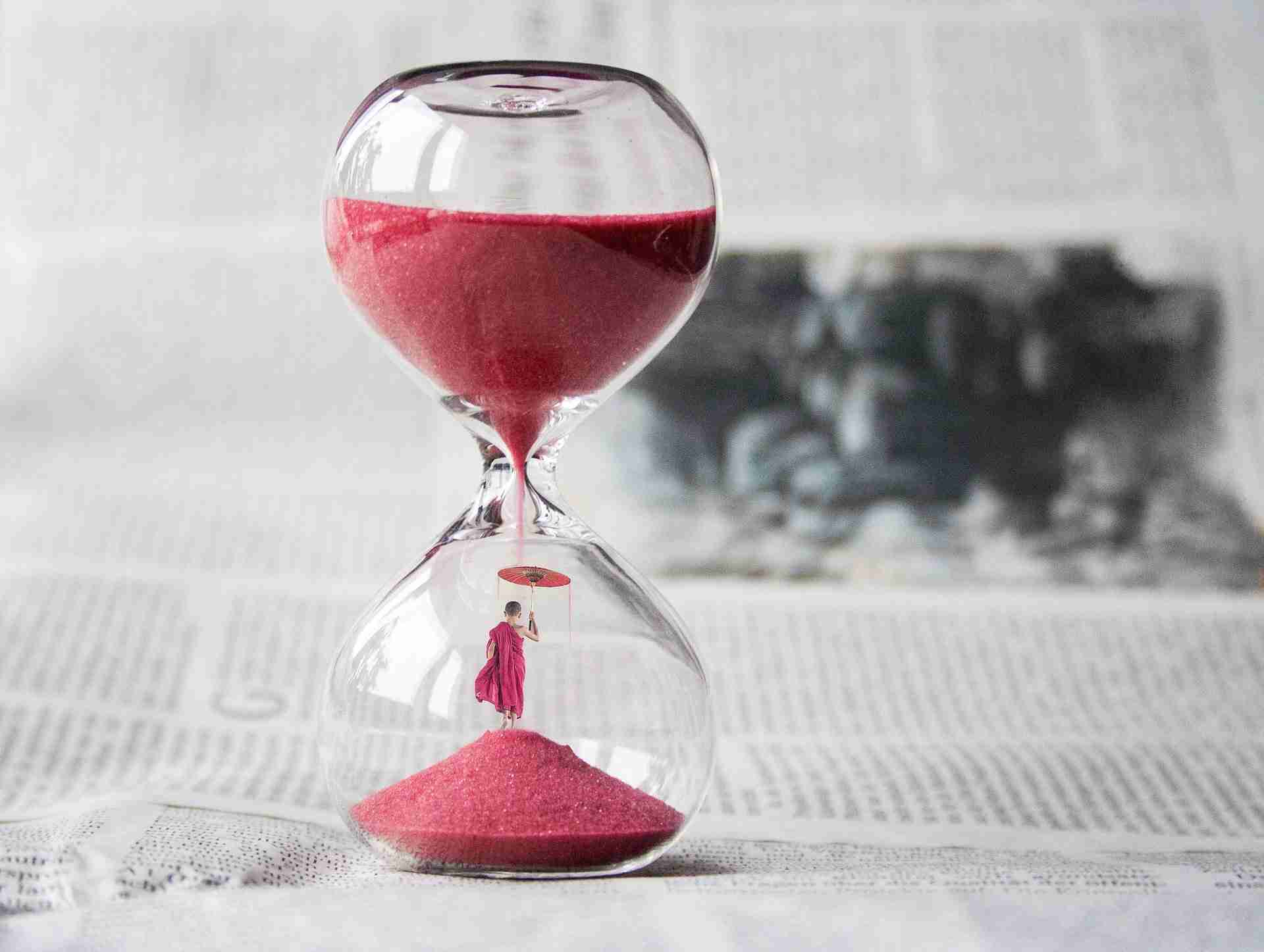 hourglass-1875812_1920